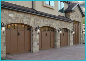 Charmant Capitol Garage Door Service   Garage Door Cable Repair Salt Lake City, UT    801 658 0513